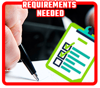 no deposits mobile requirements needed