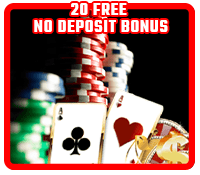 no deposits mobile 20 free nd bonus