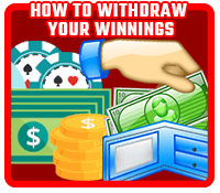 no deposits mobile 20 free how to withdraw your winnings