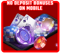 nodepositsmobile no deposit mobile codes